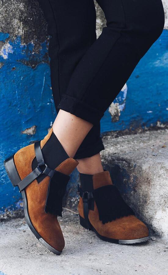 boots_cubanas_brownblack