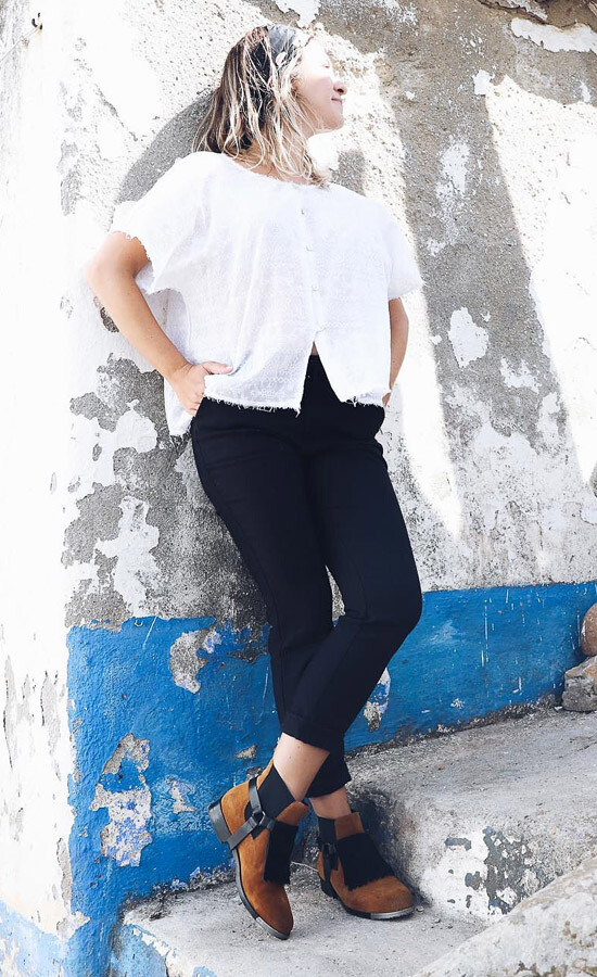 boots_cubanas_brownblack1