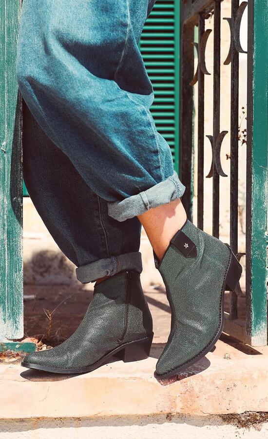 boots_cubanasverdes
