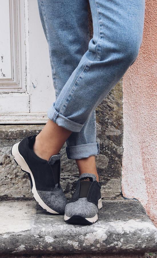 sneakers_home_cubanas