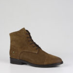 Boots, NATURE610BROWN