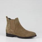 Boots - NATURE620ABEIGE