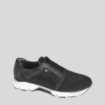 Sneakers, RUN1340BLACK