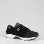 Sneakers, RUN1370ABLACK