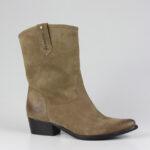 Boots, ZUZY200BEIGE
