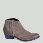 Boots, ZUZY210ABEIGE