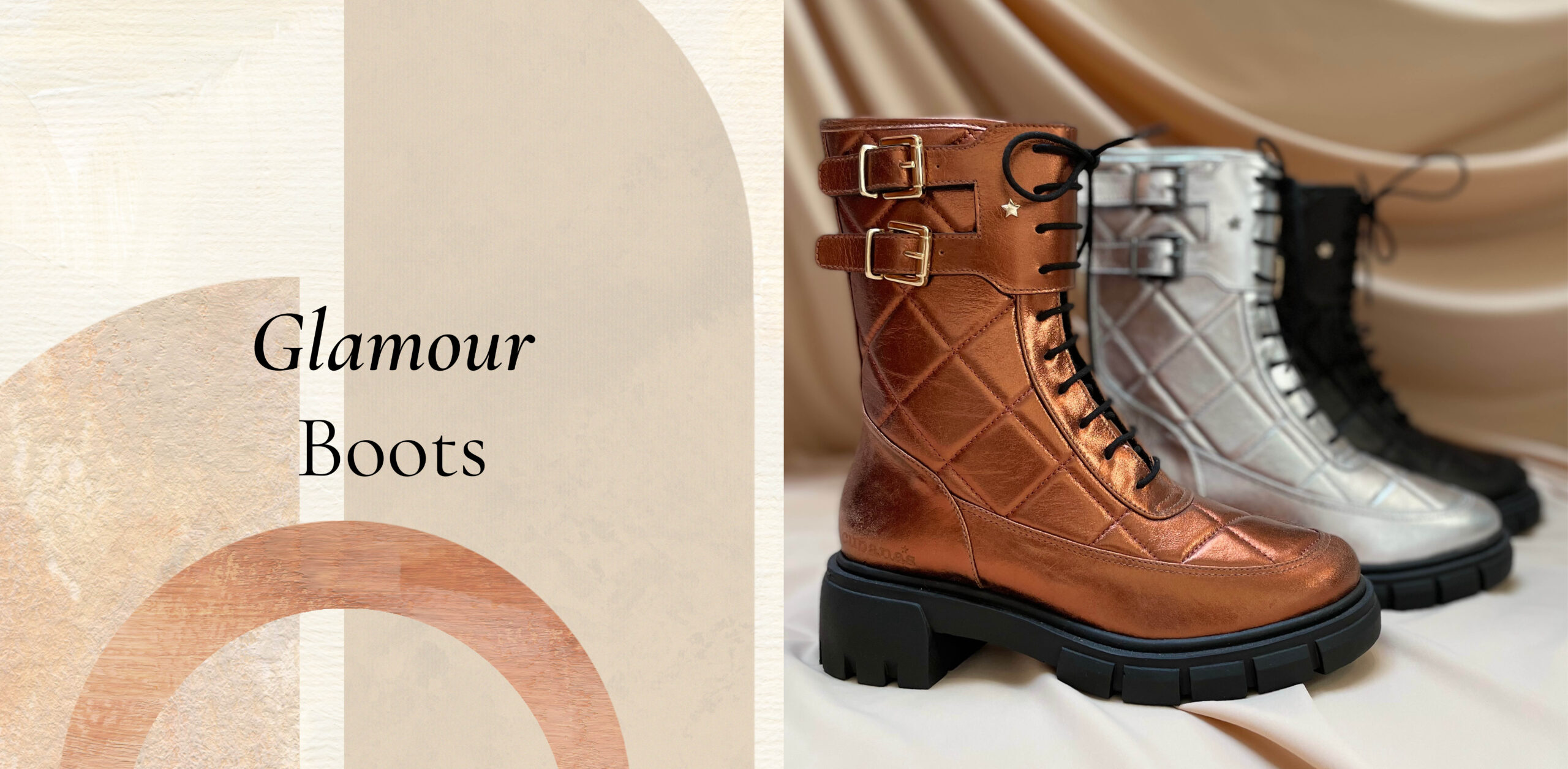 Banner homepage AW21